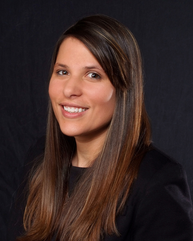 Annette Hoying, Staff member at Samco LLC image