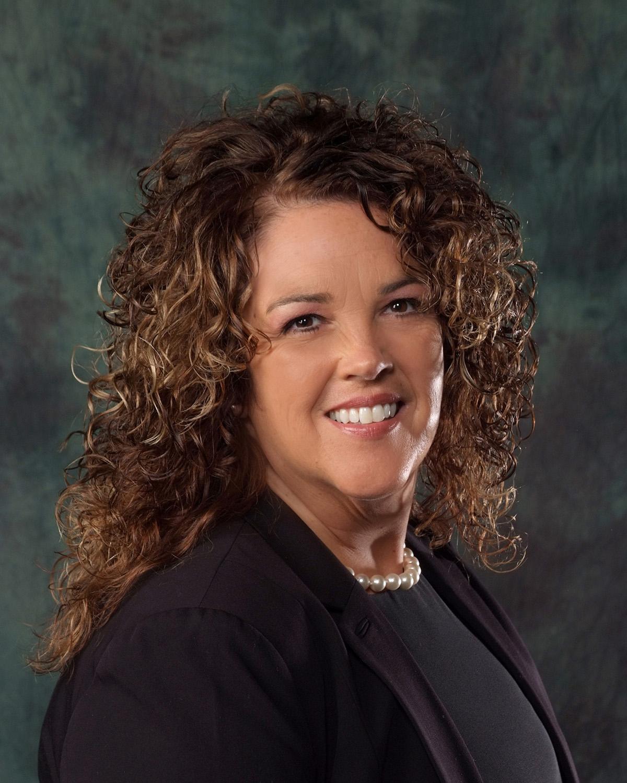 Deb Less, Staff member at Samco LLC image