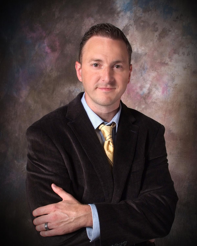 Ryan Carlson, Appraiser Liaison at Samco LLC image